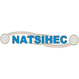 NATSIHEC National Caucus Meeting
